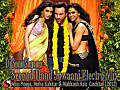 Dj Sonu Sharma - Second Hand Jawaani Electro Mix[DM]