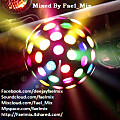 Fael_Mix (Back At Full Strength For Nights) 19-07-2012