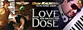 Love Dose - Desi Kalakaar - Abk Production Remix - www.djsbuzz.in