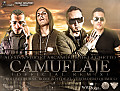 Alexis Y Fido Ft. Arcangel Y De La Ghetto - Camuflaje (Official Remix)
