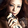 Namie Amuro - Digest Mix「FEEL tour 2013