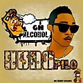 Ghana Alcohol (Prod.By MikeMillzOnEm)