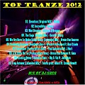 TOP TRANZE 20!2 - DJ GREG