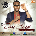 Whine It - Dare Sweet Ft Solid Star