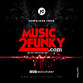 SE BE - Music2Funky