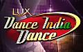 Dance_India_Dance_Track