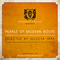 Mixtape: Pearls of modern Roots
