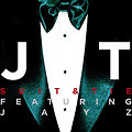 Justin Timerlake - Suit & Tie (Intro) ft Jay Z