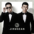 JINUSEAN - Tell Me One More Time (Feat. 장한나)