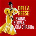 Whatever Lola Wants — Della Reese