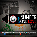 Number One Love -  Croft (produced by Croft)