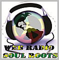 LILY ROOTS-http://www.soulroots