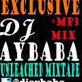 dj aybaba unleached mix