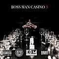 Casino - Im On (Feat. Future & 550) (MuzikFlipNy)
