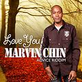 Marvin Chin - Love You