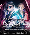 Noche Perfecta (Official Remix) (Prod. By Super Yei & Hi-Flow) (By Vitaxo) (Www.FlowHoT.NeT)