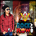 Rock And Flow (Prod By. Civik South)