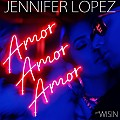 Wisin Ft Jennifer Lopez-Amor, Amor, Amor Www.LvuMusic.Net