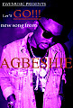 AGBESHIE ...gaghan..(LETS GO!!!) (mixd by. jusino ridimz)