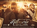 KVM Ft. JQ y Keven & Ery - Millonario Sin Tu Amor (Official Remix)