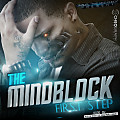 Omaliel The Mind Block - At The Office (Produced By DJ Memo, Lil Gnius & JC Records) (www.CheoGraph.com)