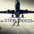 Stewardess(Prod By Mr Jazzy Bubbles)
