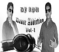 Govir Joler fish-Psycho rmx (Dance Addiction)vol-1 BY Dj Apu