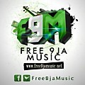 Zona-Ghetto-ft.-RuffCoin-_-free9jamusic.net