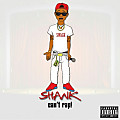 Shank Cant Rap Intro