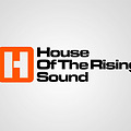 House Of The Rising Sound Radio Show with Richmonde #4