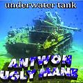 UNDERWATER TANK feat. Lil Ugly Mane