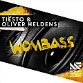 Tiesto & Oliver Heldens - Wombass (Extended Mix)