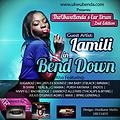 "BABY MAMA by Lamili || {#ThaUkwuBendasEarDrum ""BEND DOWN""}"