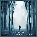 Amy Steele - The Wolves (Koven Remix)