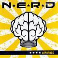 N.E.R.D Vs. Phil Weeks= Lap Dance (Do That Dance Bootleg)