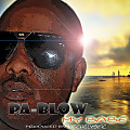 Pa-Blow - My love for you