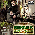 Berner -- Certified Freak feat_ Juicy J & Chevy Woods