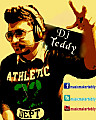 Breakup Party (Remix) - Dj Teddy (www.musicmakerteddy.blogspot.com)