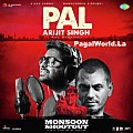 01 Pal - Monsoon Shootout (Arijit Singh) 190Kbps