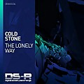 The Lonely Way (Original Mix)