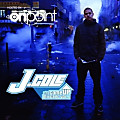 J. Cole - Dead Presidents