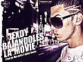 Bajandoles La Movie (Prod. By Mrs. Kriis & Eddy Flores)