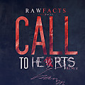 Raw Facts - Call To Hearts [Remix]