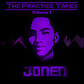 My Name Is Jonen