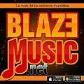 Mozart La Para ft Shelow Shaq - Llegan Los Montros (Prod By Nico Clinico) [www.BlazeMusic.net]