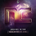 Jurgen Vries - The Theme (Noisecontrollers Remix)