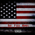 Paypa feat. Crooked I - RPM