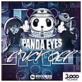 Panda Eyes - Fuck Off