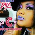 NIA-Ca C le mouvement 2016 upld by dj-Mathias Togo