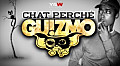 Guizmo Feat. Leck - Chat Perché - RT